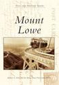 Mount Lowe Postcard History