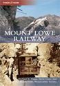 Mount Lowe Railway: Then and Now